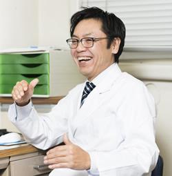 木村 成志 さん