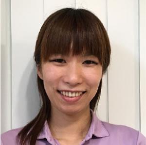 平野 浩子さん