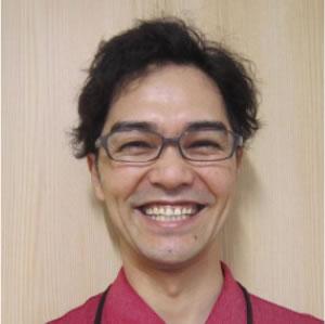 生野 哲也さん